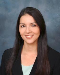 Sarah Lahoe - Amine