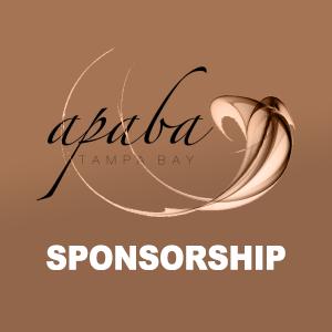 sponsorship'