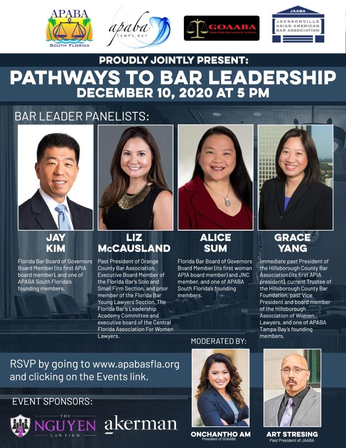 Bar-Leadership-Postera